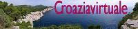 intestazionecroazia200x42
